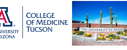 Best Medical Schools in Arizona