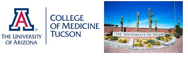 Best Medical Schools in Arizona
