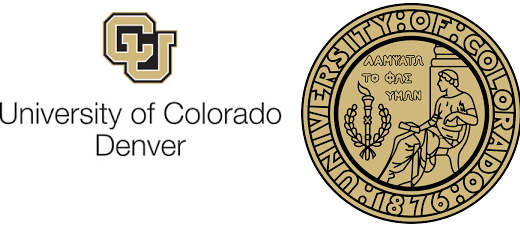 Best Medical Schools in Colorado
