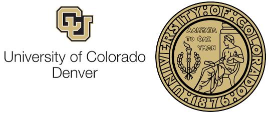 Best Medical Schools in Colorado