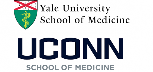 Best Medical Schools in Connecticut