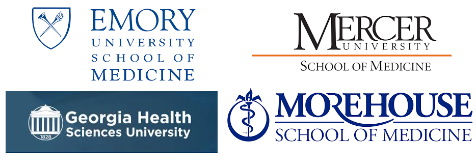 Best Medical Schools in Georgia