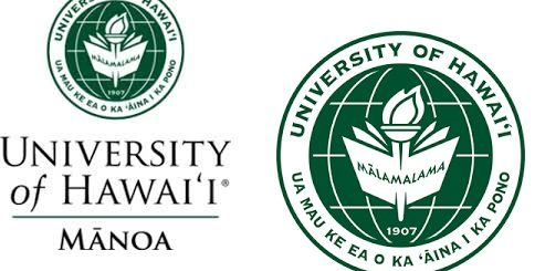Best Medical Schools in Hawaii