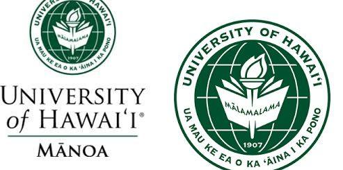 Best Medical Schools in Hawaii