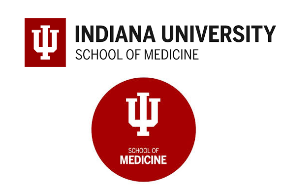 Best Medical Schools in Indiana