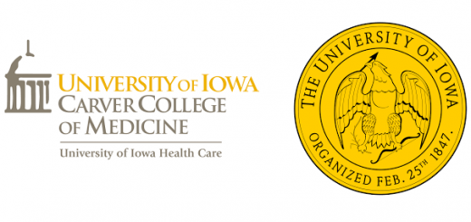 Best Medical Schools in Iowa