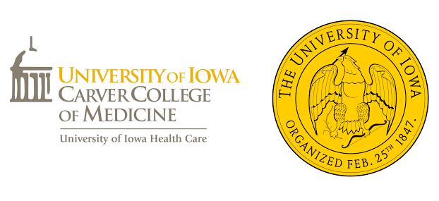 Best Medical Schools in Iowa