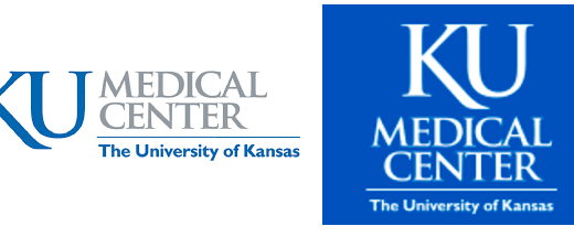 Best Medical Schools in Kansas