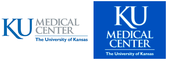 Best Medical Schools in Kansas