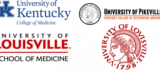 Best Medical Schools in Kentucky