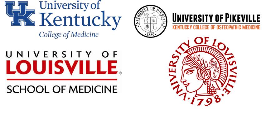 Best Medical Schools in Kentucky