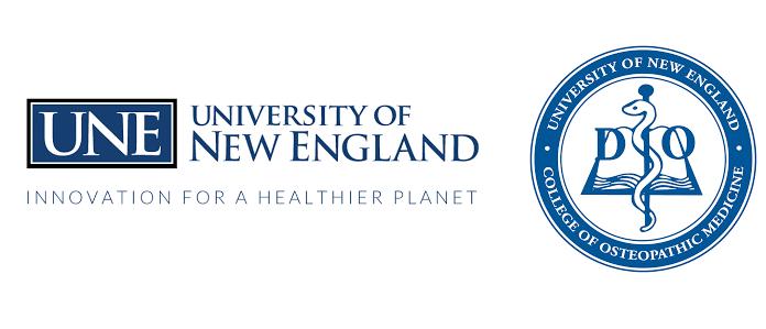 Best Medical Schools in Maine