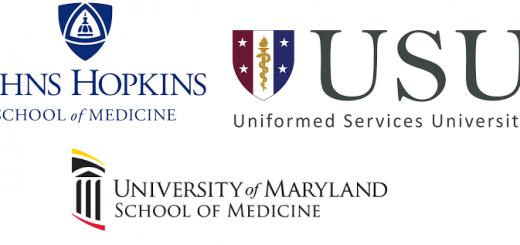 Best Medical Schools in Maryland