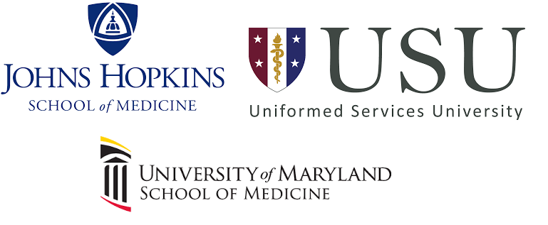 Best Medical Schools in Maryland