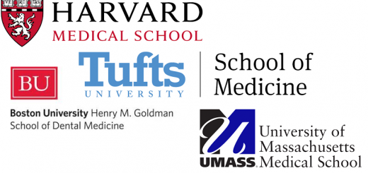 Best Medical Schools in Massachusetts