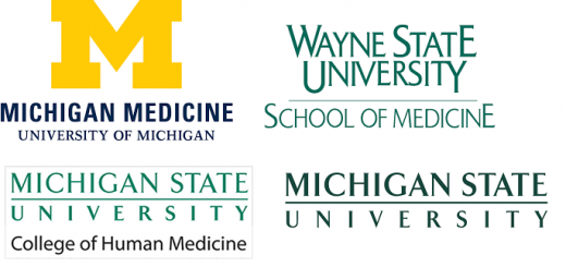 Best Medical Schools in Michigan
