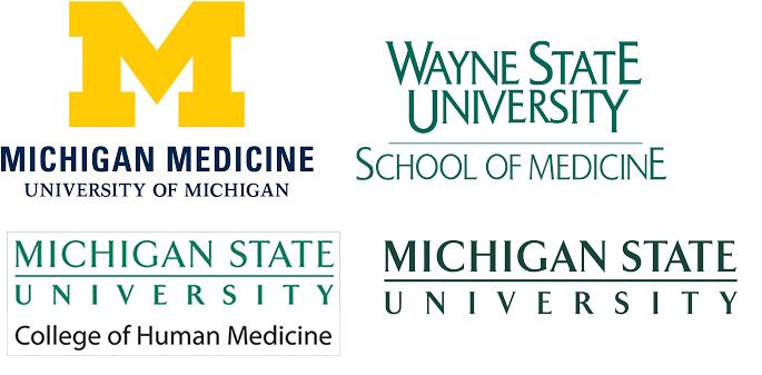 Best Medical Schools in Michigan