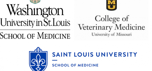 Best Medical Schools in Missouri