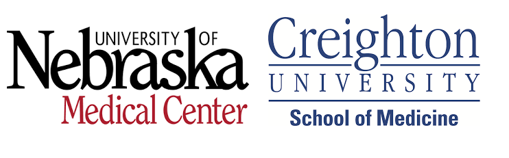 Best Medical Schools in Nebraska
