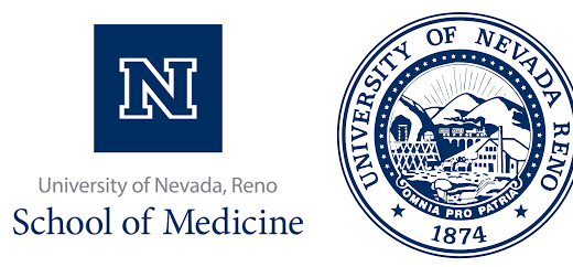 Best Medical Schools in Nevada