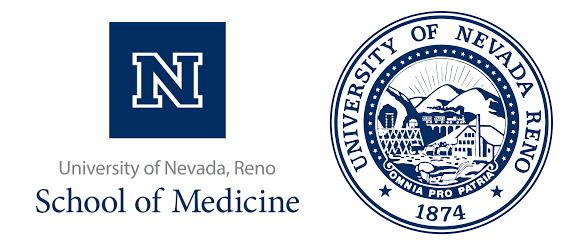 Best Medical Schools in Nevada