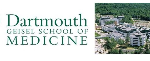 Best Medical Schools in New Hampshire