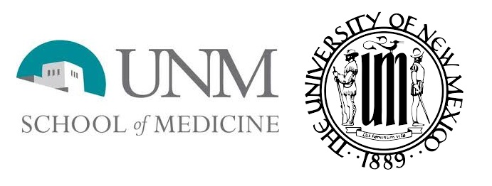 Best Medical Schools in New Mexico