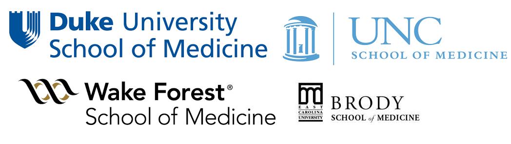 Best Medical Schools in North Carolina