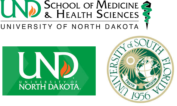 Best Medical Schools in North Dakota