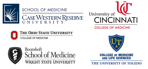 Best Medical Schools in Ohio
