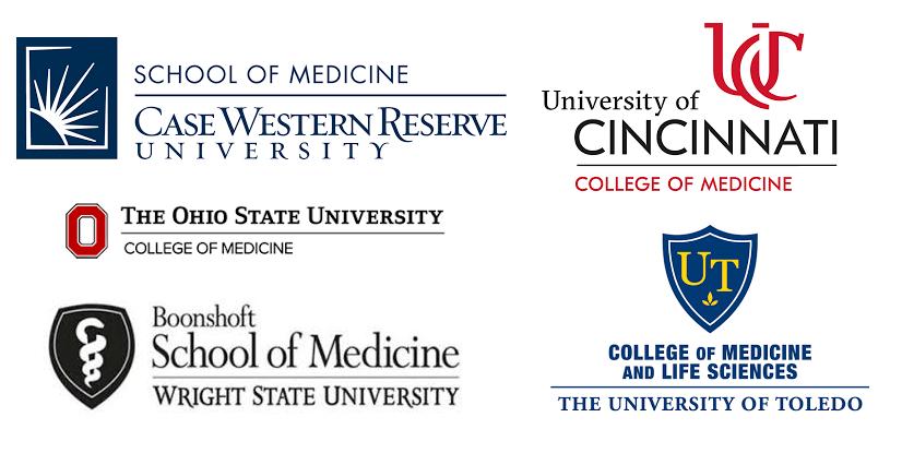 Best Medical Schools in Ohio