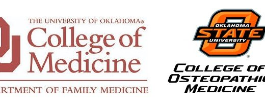 Best Medical Schools in Oklahoma