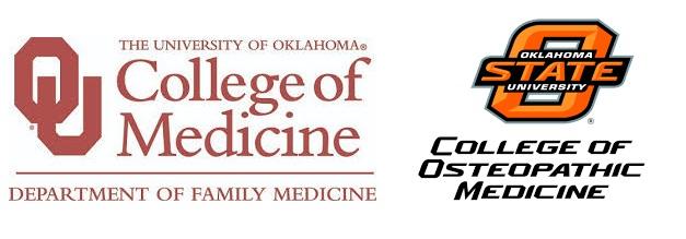 Best Medical Schools in Oklahoma