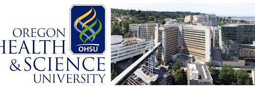 Best Medical Schools in Oregon