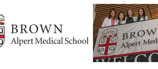 Best Medical Schools in Rhode Island