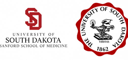 Best Medical Schools in South Dakota