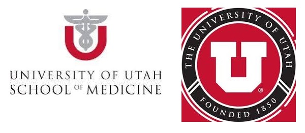 Best Medical Schools in Utah