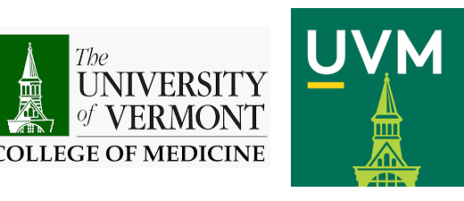 Best Medical Schools in Vermont