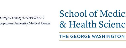 Best Medical Schools in Washington, DC