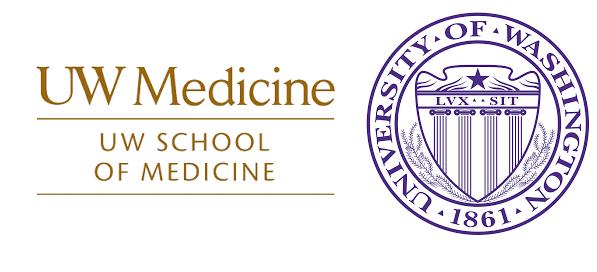 Best Medical Schools in Washington