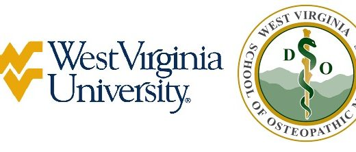 Best Medical Schools in West Virginia
