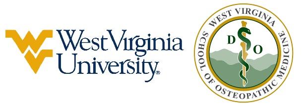 Best Medical Schools in West Virginia
