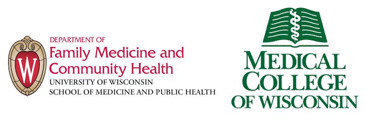 Best Medical Schools in Wisconsin