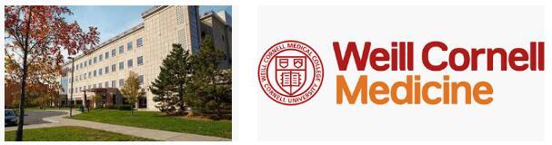 Cornell University School of Medicine
