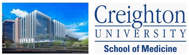 Creighton University Medical School