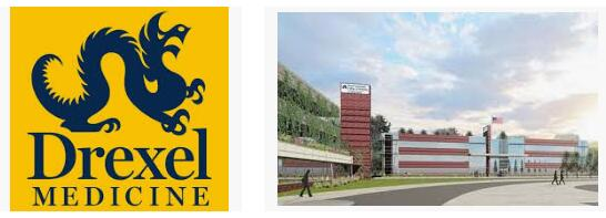 Drexel University Medical School