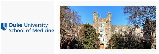 Duke University Medical School