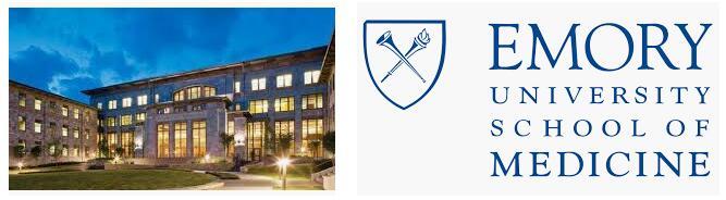 Emory University Medical School