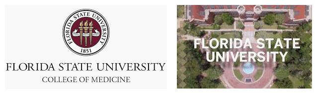 Florida State University Medical School