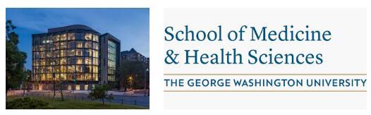 George Washington University Medical School